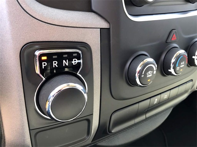 2018 Ram 1500 Crew Cab 4x2,  Pickup #218699 - photo 14
