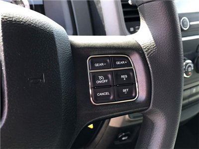 2018 Ram 1500 Crew Cab 4x2,  Pickup #218699 - photo 15
