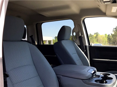 2018 Ram 1500 Crew Cab 4x2,  Pickup #218699 - photo 9