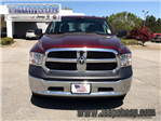 2018 Ram 1500 Crew Cab 4x2,  Pickup #218699 - photo 3
