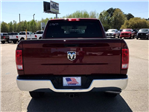2018 Ram 1500 Crew Cab 4x2,  Pickup #218699 - photo 27