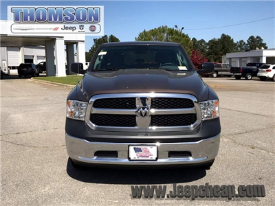 2018 Ram 1500 Quad Cab 4x2,  Pickup #218755 - photo 3