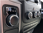 2018 Ram 1500 Quad Cab 4x2,  Pickup #218755 - photo 14