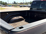 2018 Ram 1500 Quad Cab 4x2,  Pickup #218755 - photo 26