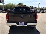 2018 Ram 1500 Quad Cab 4x2,  Pickup #218755 - photo 27