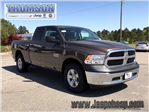 2018 Ram 1500 Quad Cab 4x2,  Pickup #218755 - photo 4
