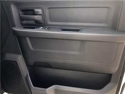 2018 Ram 1500 Crew Cab 4x2,  Pickup #218759 - photo 17