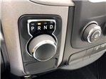 2018 Ram 1500 Crew Cab 4x2,  Pickup #218759 - photo 14