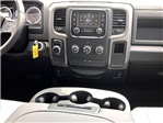 2018 Ram 1500 Crew Cab 4x2,  Pickup #218759 - photo 7