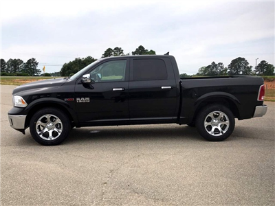 2018 Ram 1500 Crew Cab,  Pickup #218842 - photo 11