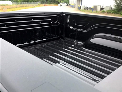 2018 Ram 1500 Crew Cab 4x2,  Pickup #218842 - photo 26