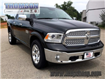 2018 Ram 1500 Crew Cab 4x2,  Pickup #218842 - photo 4