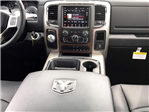 2018 Ram 1500 Crew Cab,  Pickup #218842 - photo 7
