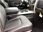 2018 Ram 1500 Crew Cab,  Pickup #218842 - photo 9