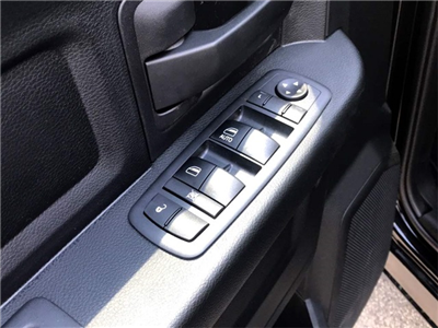 2018 Ram 1500 Crew Cab 4x2,  Pickup #218861 - photo 13