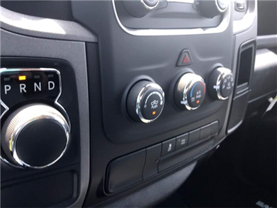 2018 Ram 1500 Crew Cab 4x2,  Pickup #218861 - photo 14