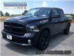 2018 Ram 1500 Crew Cab 4x2,  Pickup #218861 - photo 1