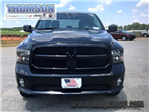 2018 Ram 1500 Crew Cab 4x2,  Pickup #218861 - photo 3