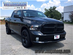 2018 Ram 1500 Crew Cab 4x2,  Pickup #218861 - photo 4