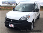 2018 ProMaster City FWD,  Empty Cargo Van #218883 - photo 1