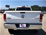 2018 Ram 2500 Crew Cab 4x4,  Pickup #218933 - photo 27
