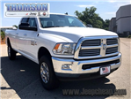 2018 Ram 2500 Crew Cab 4x4,  Pickup #218933 - photo 4