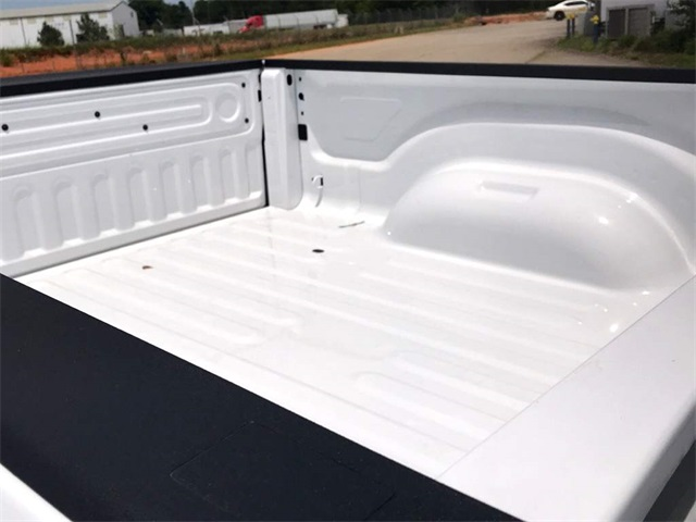 2018 Ram 1500 Regular Cab 4x2,  Pickup #218947 - photo 26