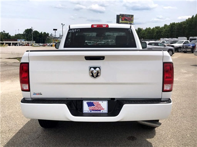 2018 Ram 1500 Regular Cab 4x2,  Pickup #218947 - photo 27