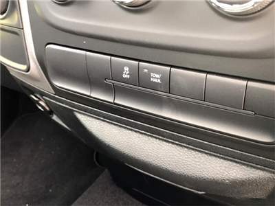 2018 Ram 1500 Regular Cab 4x2,  Pickup #218947 - photo 10