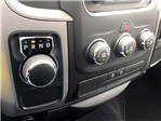 2018 Ram 1500 Regular Cab 4x2,  Pickup #218947 - photo 14