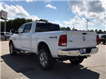 2018 Ram 2500 Crew Cab 4x4,  Pickup #218986 - photo 1