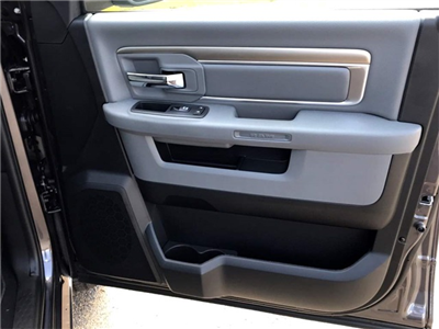 2018 Ram 1500 Quad Cab 4x2,  Pickup #218992 - photo 17