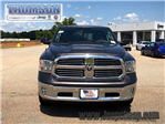 2018 Ram 1500 Quad Cab 4x2,  Pickup #218992 - photo 3