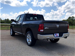 2018 Ram 1500 Quad Cab 4x2,  Pickup #218992 - photo 2
