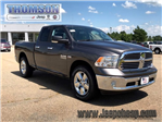 2018 Ram 1500 Quad Cab 4x2,  Pickup #218992 - photo 4