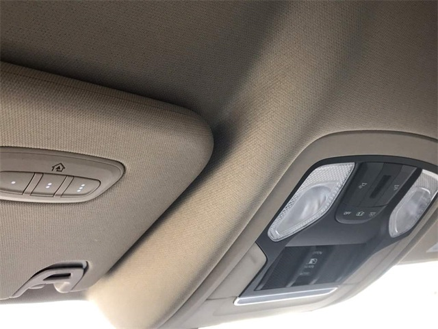 2019 Ram 1500 Crew Cab, Pickup #219008 - photo 29