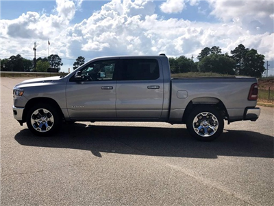 2019 Ram 1500 Crew Cab, Pickup #219008 - photo 11