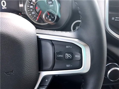 2019 Ram 1500 Crew Cab, Pickup #219008 - photo 16