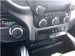 2019 Ram 1500 Crew Cab, Pickup #219008 - photo 14