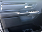 2019 Ram 1500 Crew Cab, Pickup #219008 - photo 18