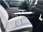 2019 Ram 1500 Crew Cab, Pickup #219008 - photo 9