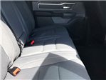 2019 Ram 1500 Crew Cab, Pickup #219008 - photo 10