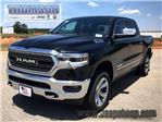 2019 Ram 1500 Crew Cab 4x4,  Pickup #219009 - photo 1