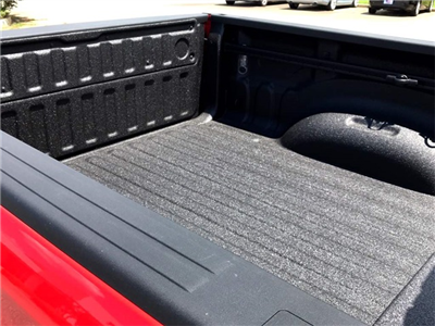 2019 Ram 1500 Crew Cab 4x2,  Pickup #219054 - photo 26