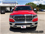 2019 Ram 1500 Crew Cab 4x2,  Pickup #219054 - photo 3