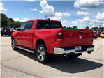 2019 Ram 1500 Crew Cab 4x2,  Pickup #219054 - photo 2