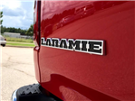 2019 Ram 1500 Crew Cab 4x2,  Pickup #219054 - photo 28