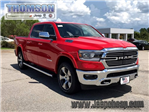 2019 Ram 1500 Crew Cab 4x2,  Pickup #219054 - photo 4