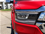 2019 Ram 1500 Crew Cab 4x2,  Pickup #219054 - photo 30