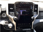 2019 Ram 1500 Crew Cab 4x2,  Pickup #219054 - photo 8